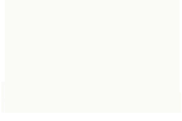 Almazaras subbéticas