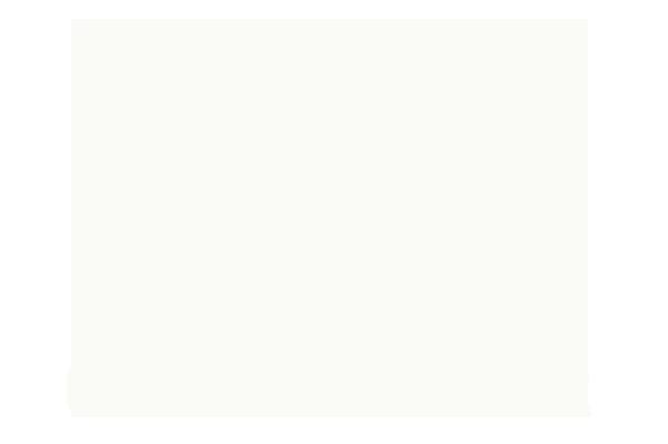 Oleicola